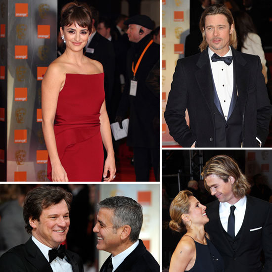 BAFTA-2012-Red-Carpet-Pictures