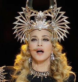 Madonna-Super-Bowl
