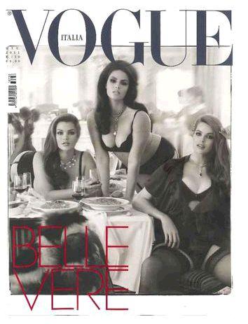 Vogue-Italia-plus