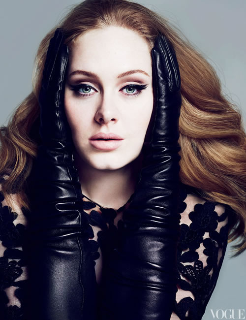 adele-vogue-photo-spread-4