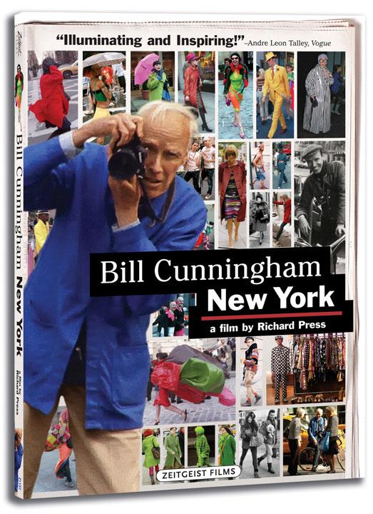 BillCunningham_DVD
