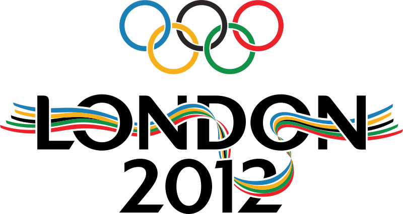 11150|0000026ca|872e_olympic-logo