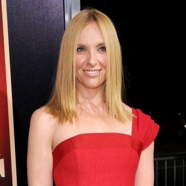 7279-toni-collette-attended-the-hitchcock-0x375-2