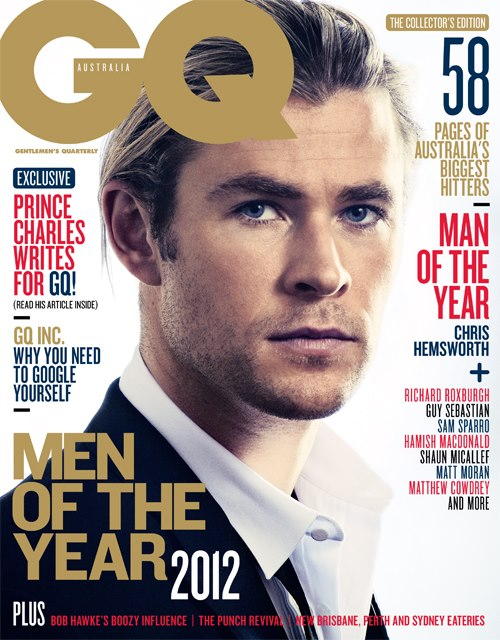Chris_Hemsworth_GQ_Man_of_the_Year
