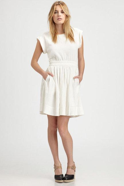 elle-marc-by-marc-jacobs-white-linen-dress-large_new ...