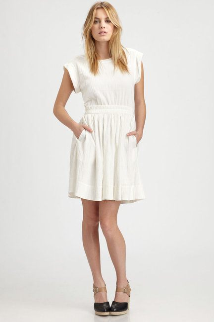 elle-marc-by-marc-jacobs-white-linen-dress-large_new