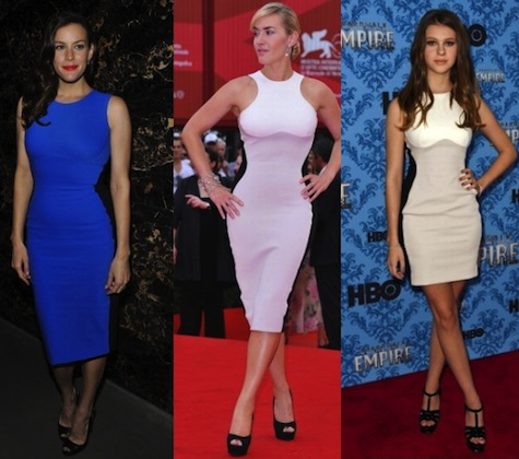 optical-illusion-dresses-kate-winslet-liv-tyler-nicola-peltz