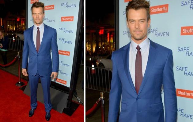 blue_suits_-_josh_duamel_in_ralph_lauren