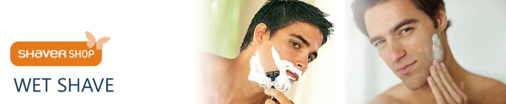 wet-shave---website-d96b9e8b-f5b2-4847-b1c9-383630b33df2