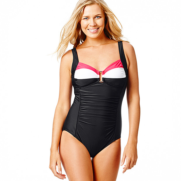 How to choose that perfect swimsuit? – Donny Galella